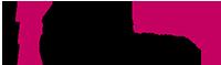 Hentschel Stiftung Schlaganfall Logo