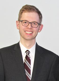 Dr. med. Jens Witsch (2018)
